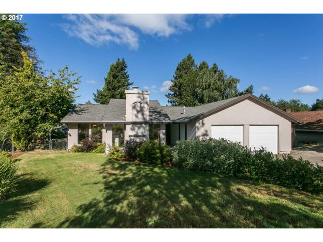 2464 Donegal Ct, West Linn, OR 97068 (MLS #17408408) :: Change Realty