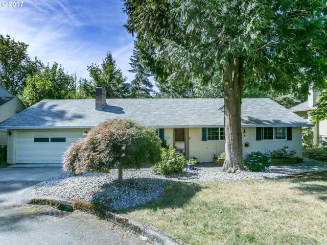 5438 SW Seymour Ct, Portland, OR 97221 (MLS #17409219) :: Hatch Homes Group