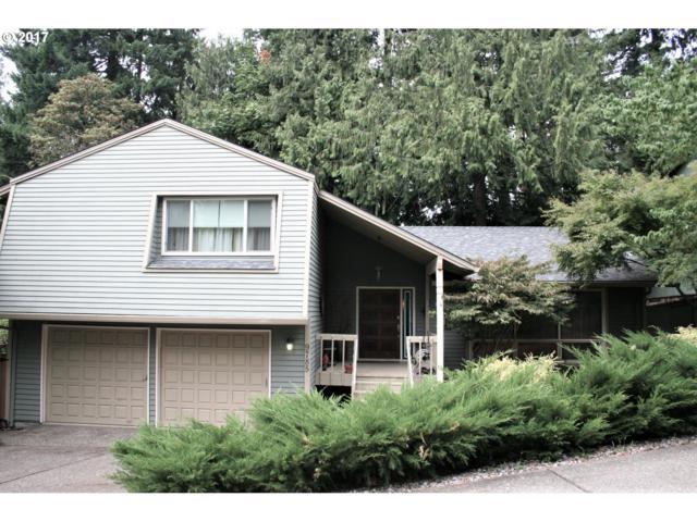 9785 SW Ventura Ct, Tigard, OR 97223 (MLS #17410306) :: TLK Group Properties