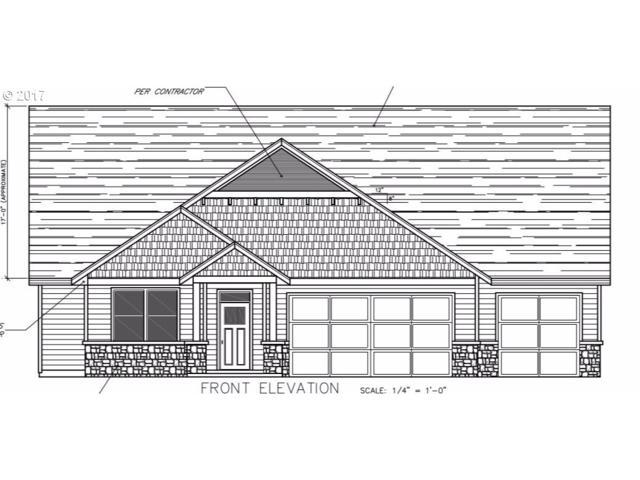 730 E Roosevelt St, Carlton, OR 97111 (MLS #17411374) :: Hatch Homes Group