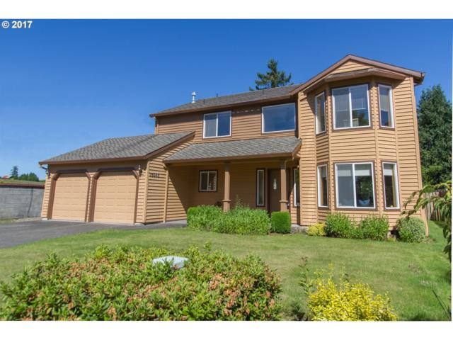 19045 NW Northshore Ct, Portland, OR 97229 (MLS #17411435) :: Hatch Homes Group