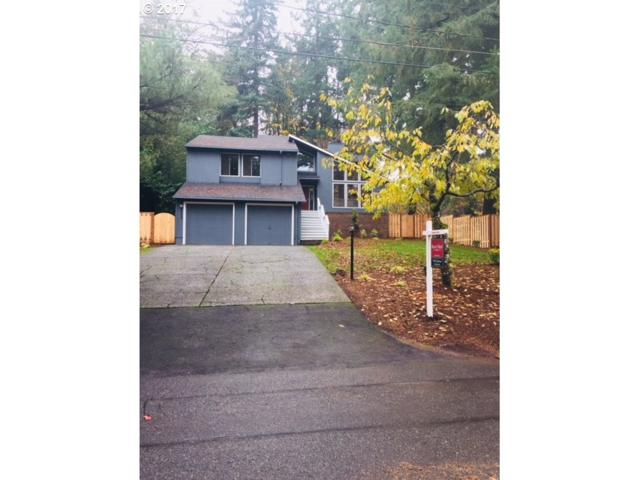 550 SW Riverside St, Portland, OR 97219 (MLS #17412957) :: Cano Real Estate