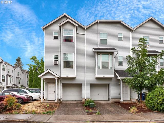 3925 SW 182ND Pl, Beaverton, OR 97078 (MLS #17415485) :: Change Realty