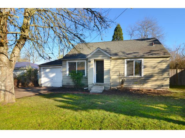 2883 Pearl St, Eugene, OR 97405 (MLS #17415895) :: Song Real Estate