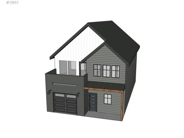 1913 Elkhorn, Eugene, OR 97408 (MLS #17416138) :: Song Real Estate