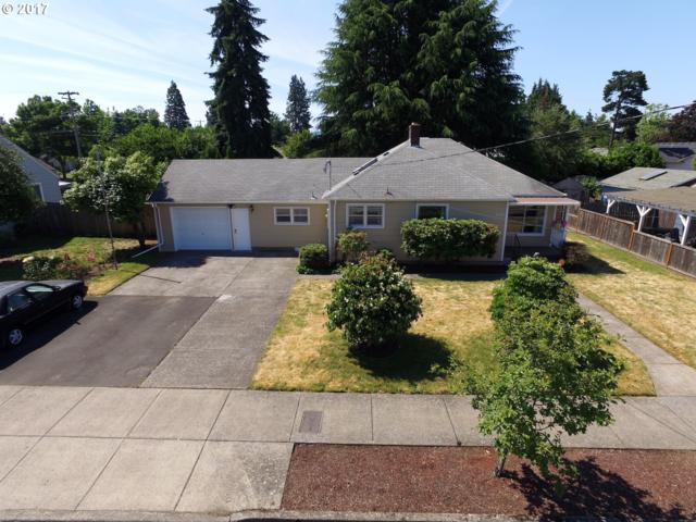 3120 Royal Ave, Eugene, OR 97402 (MLS #17416809) :: Fox Real Estate Group