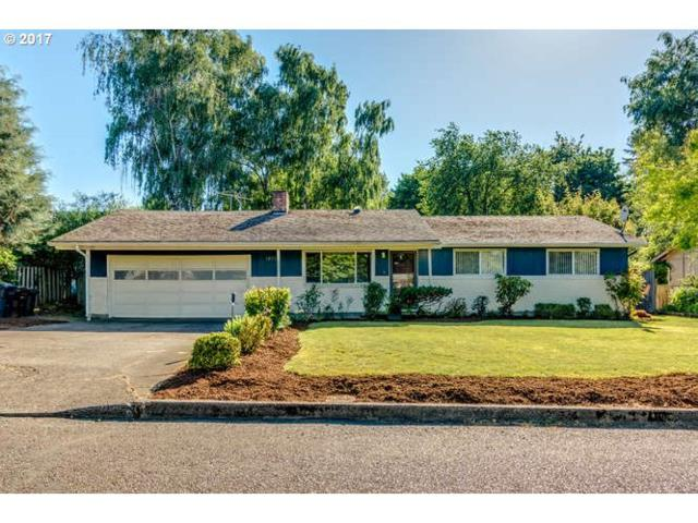 14755 SE Orchid Ave, Milwaukie, OR 97267 (MLS #17418322) :: Fox Real Estate Group
