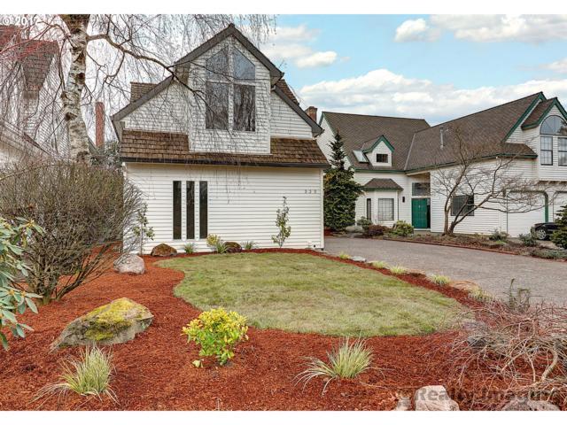 330 N Lotus Isle Dr, Portland, OR 97217 (MLS #17418592) :: HomeSmart Realty Group Merritt HomeTeam