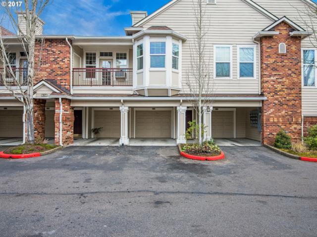 1220 NE Horizon Loop #106, Hillsboro, OR 97124 (MLS #17421098) :: TLK Group Properties