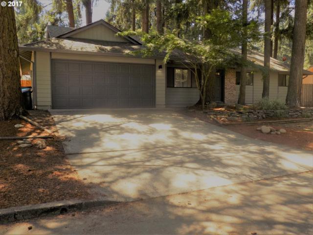 14317 NE 50TH St, Vancouver, WA 98682 (MLS #17421257) :: Cano Real Estate