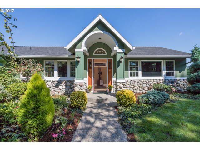 3242 Glenmorrie Dr, Lake Oswego, OR 97034 (MLS #17421701) :: TLK Group Properties