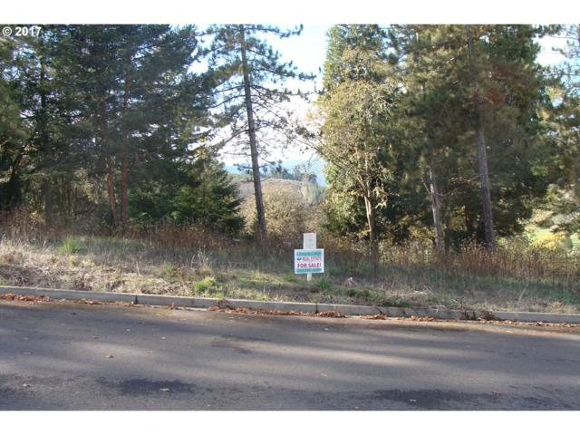 N Bugle Loop N #58, Oakridge, OR 97463 (MLS #17424040) :: Gustavo Group