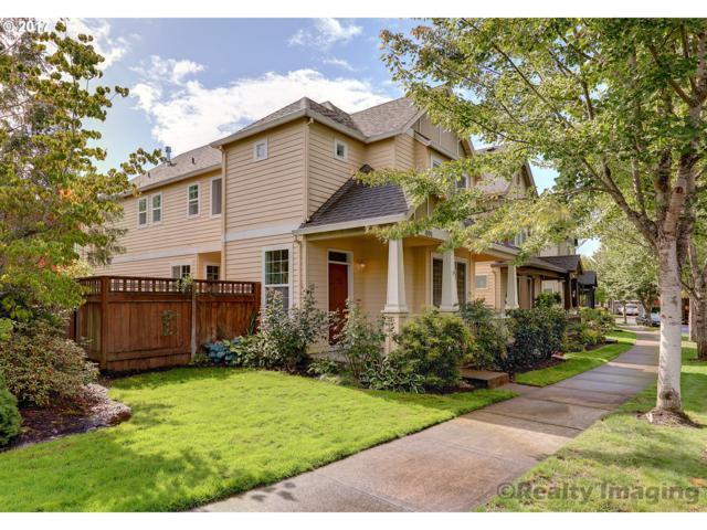 1090 SE Leander St, Hillsboro, OR 97123 (MLS #17425586) :: TLK Group Properties