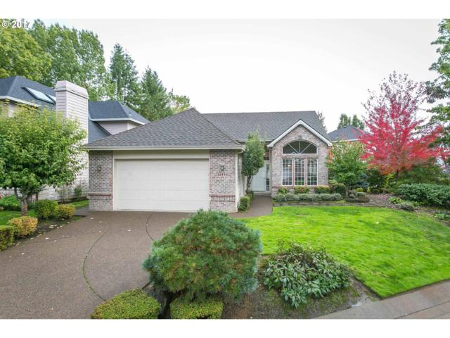 32490 SW Juliette Dr, Wilsonville, OR 97070 (MLS #17428416) :: Matin Real Estate