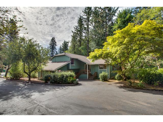 3841 SW 58TH Dr, Portland, OR 97221 (MLS #17429159) :: Hatch Homes Group