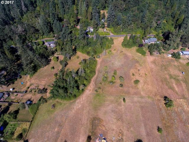 Floral Hill Dr, Eugene, OR 97403 (MLS #17429968) :: Cano Real Estate