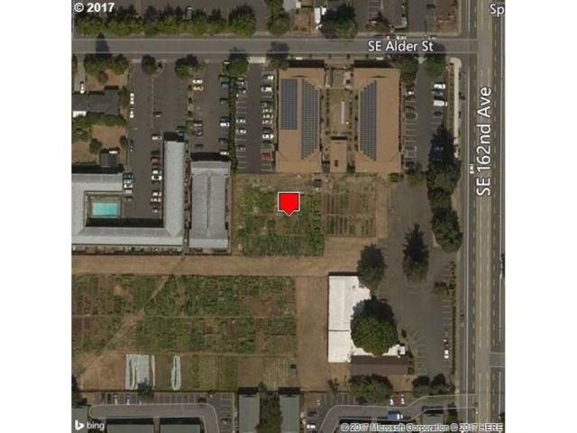 835 SE 162ND Ave, Portland, OR 97233 (MLS #17431487) :: SellPDX.com