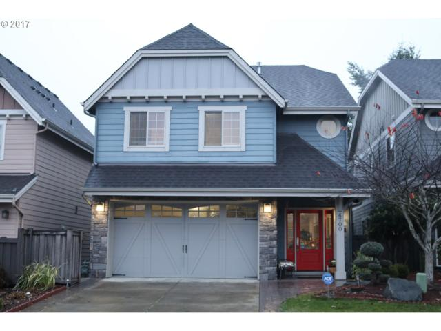 4700 NE 93RD St, Vancouver, WA 98665 (MLS #17432249) :: Next Home Realty Connection