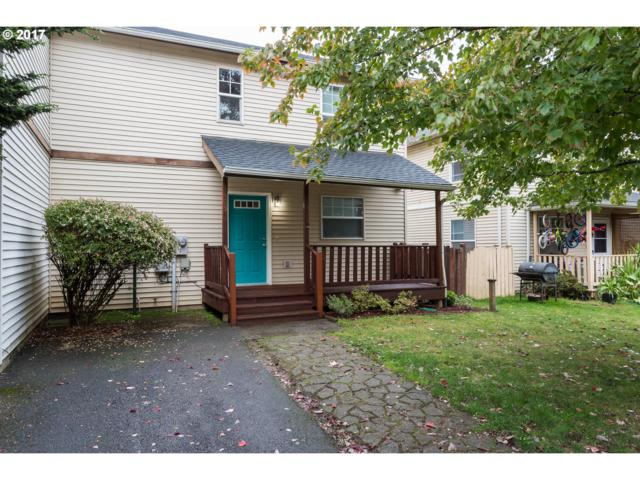 1425 NE Bryant Ct, Portland, OR 97211 (MLS #17433365) :: TLK Group Properties
