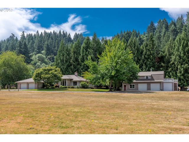 23275 SW Bosky Dell Ln, West Linn, OR 97068 (MLS #17433766) :: Fox Real Estate Group