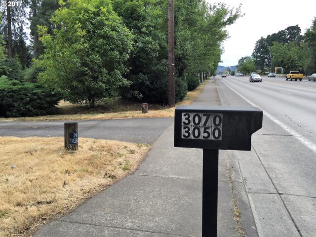 3050 SW 185TH Ave, Aloha, OR 97003 (MLS #17435252) :: Stellar Realty Northwest