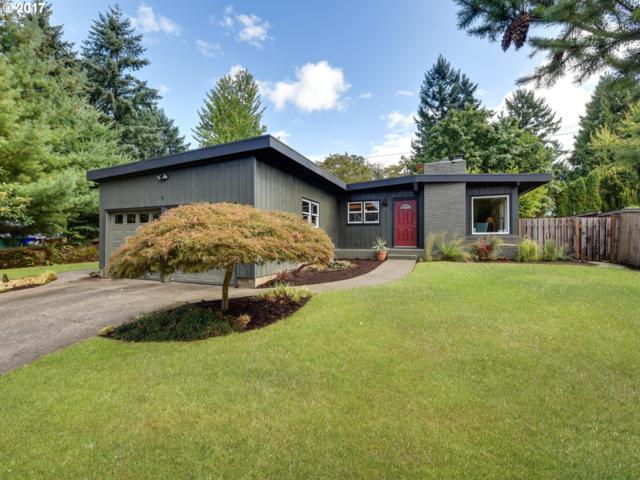 818 SE 114TH Pl, Portland, OR 97216 (MLS #17435285) :: SellPDX.com