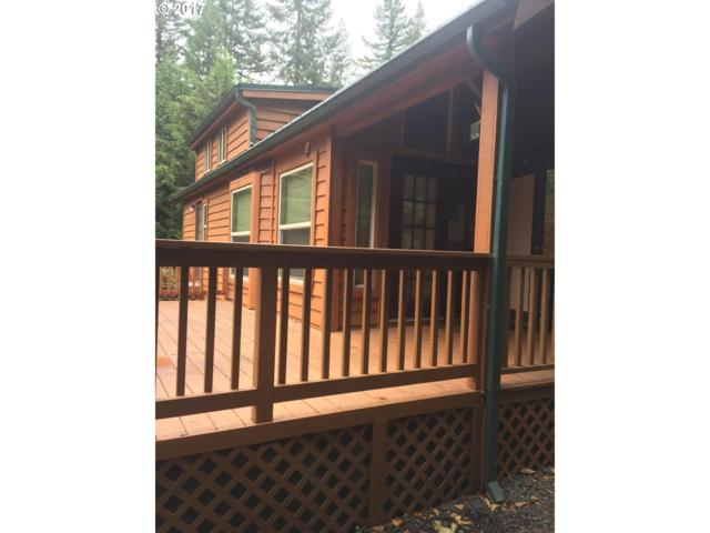 65000 E Highway 26 Rf 27, Welches, OR 97067 (MLS #17435287) :: Premiere Property Group LLC
