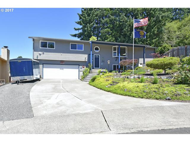 3755 NW 2ND Cir, Gresham, OR 97030 (MLS #17435561) :: HomeSmart Realty Group Merritt HomeTeam