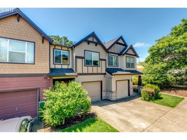 3609 Oak Hollow Dr, Newberg, OR 97132 (MLS #17436591) :: Fox Real Estate Group