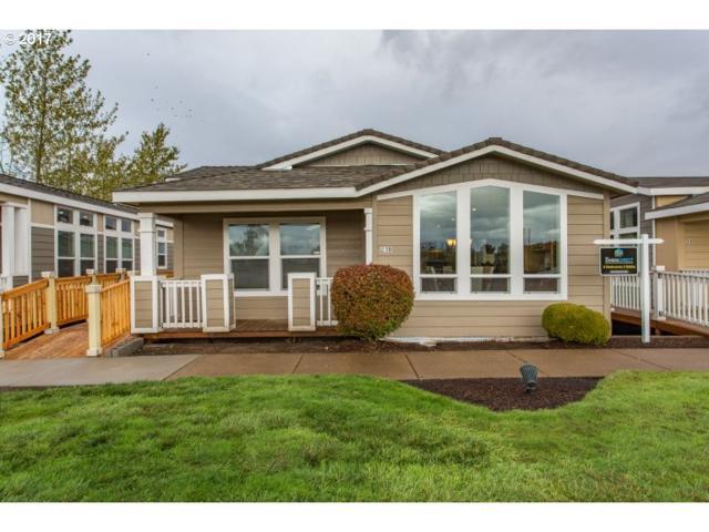 8635 N Fox St, Portland, OR 97203 (MLS #17436714) :: Premiere Property Group LLC