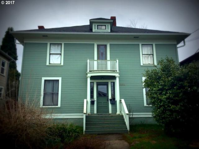 3323 SE 11TH Ave, Portland, OR 97202 (MLS #17437747) :: Stellar Realty Northwest