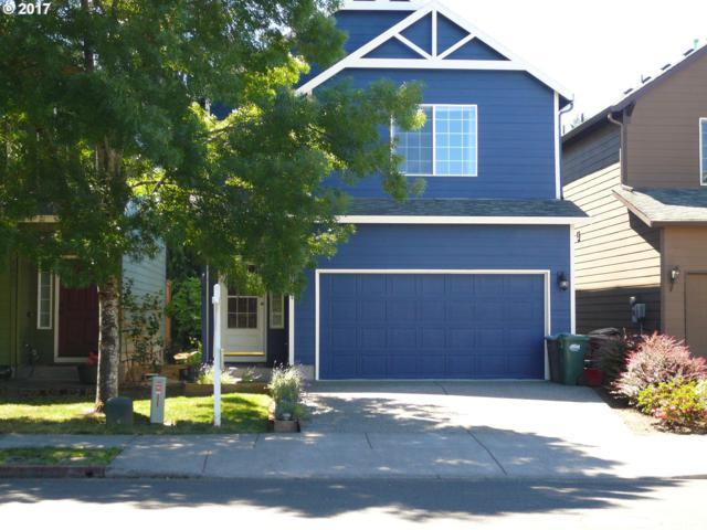 1871 SE 30TH Ave, Hillsboro, OR 97123 (MLS #17438969) :: Fox Real Estate Group
