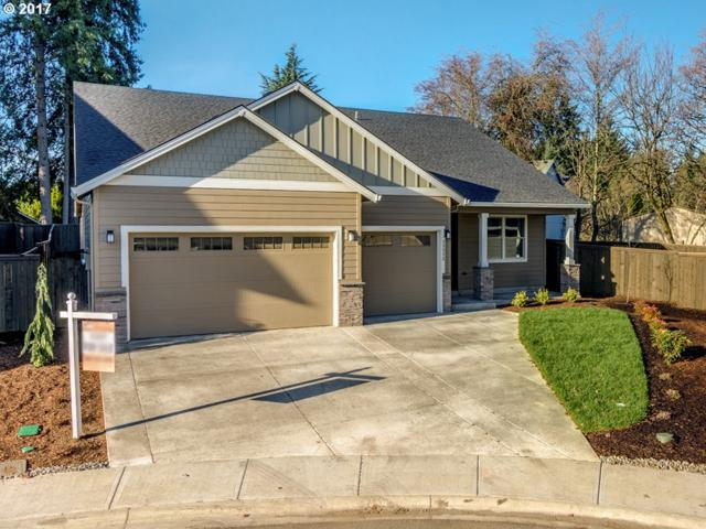 11112 NE 61ST Ct, Vancouver, WA 98686 (MLS #17441587) :: Cano Real Estate
