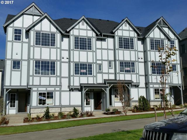 14944 NW Orchid St #8.3, Portland, OR 97229 (MLS #17443719) :: The Reger Group at Keller Williams Realty