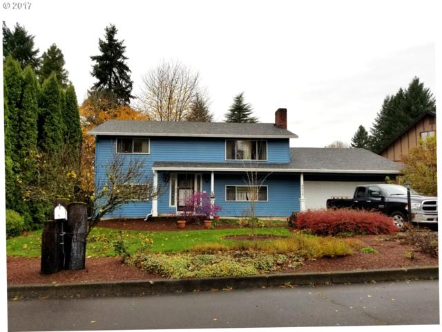 9916 NE 15TH St, Vancouver, WA 98664 (MLS #17443821) :: TLK Group Properties