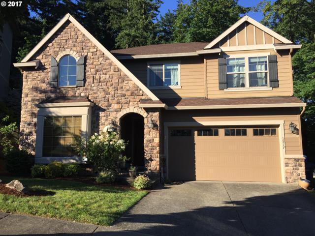 1917 NW 7TH Ave, Camas, WA 98607 (MLS #17444571) :: Matin Real Estate