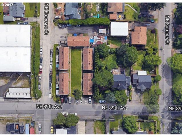 5240 NE 89TH Ave, Portland, OR 97220 (MLS #17445631) :: Stellar Realty Northwest