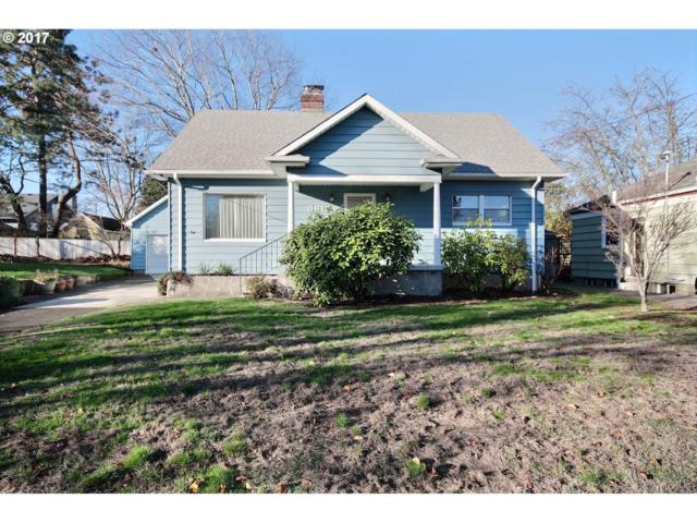 5615 NE 35TH Ave, Portland, OR 97211 (MLS #17445766) :: TLK Group Properties