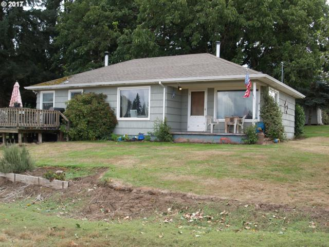 1992 63RD Ave, Salem, OR 97305 (MLS #17445919) :: Premiere Property Group LLC