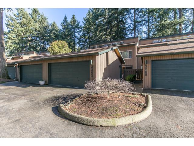 3262 SE 153RD Ave, Portland, OR 97236 (MLS #17446839) :: Next Home Realty Connection