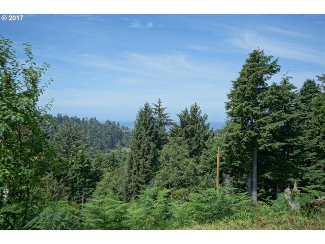 421 Surf View Dr, Gleneden Beach, OR 97388 (MLS #17447115) :: Cano Real Estate