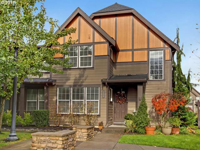 779 NE 73RD Ave, Hillsboro, OR 97124 (MLS #17447516) :: Hillshire Realty Group