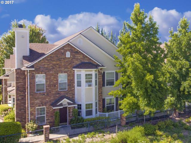 1220 NE Horizon Loop #103, Hillsboro, OR 97124 (MLS #17447611) :: Matin Real Estate