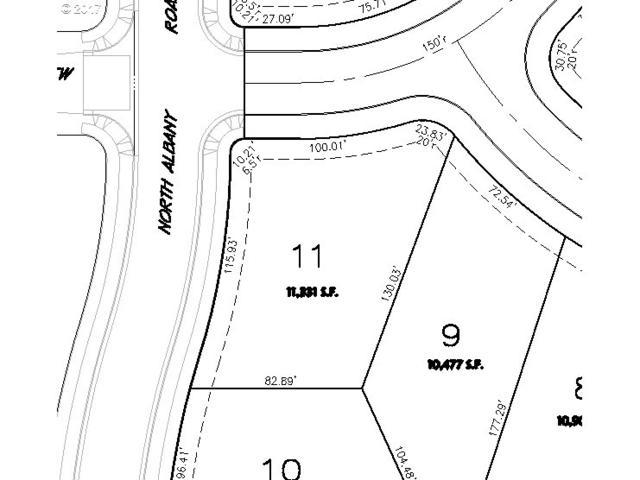 Laurel Highlands #11, Albany, OR 97321 (MLS #17448776) :: Hatch Homes Group