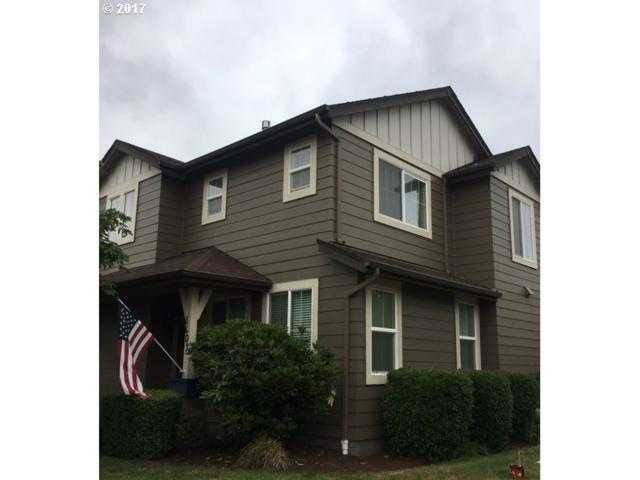 1605 Riley Ln, Eugene, OR 97402 (MLS #17450382) :: Craig Reger Group at Keller Williams Realty