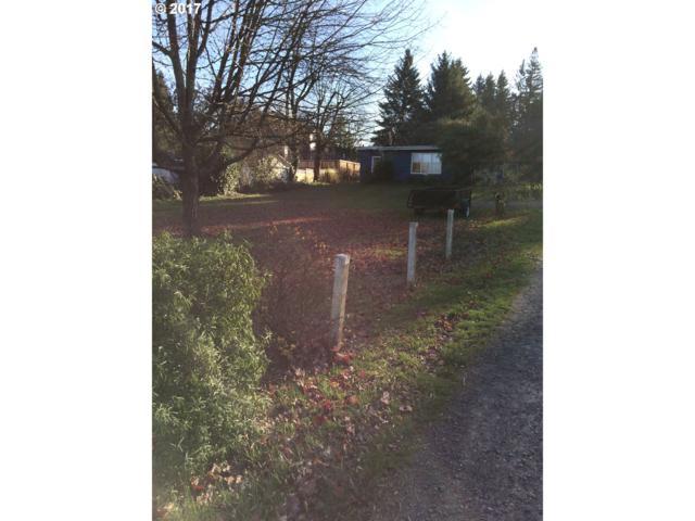 8500 SW Garden Home Rd, Portland, OR 97223 (MLS #17450998) :: TLK Group Properties