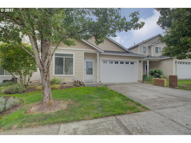 11712 NW 28TH Ave, Vancouver, WA 98685 (MLS #17451163) :: Fox Real Estate Group