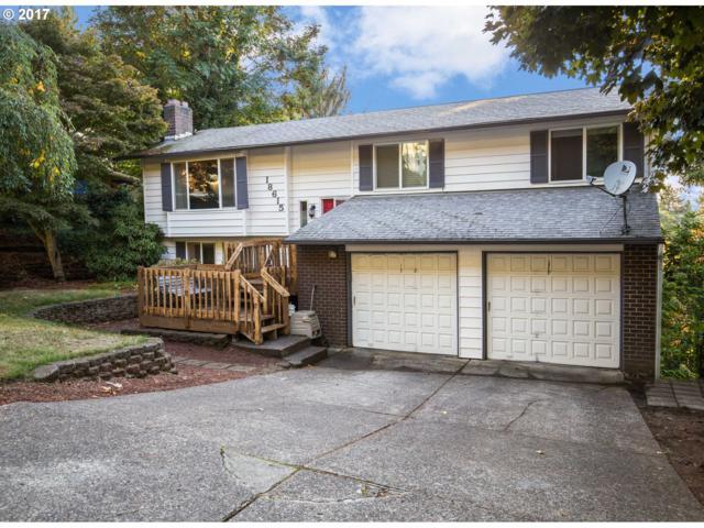 18615 SE Tibbetts Ct, Gresham, OR 97030 (MLS #17451512) :: Matin Real Estate
