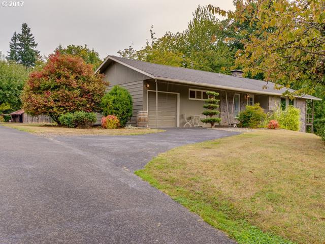 5002 NW 199TH St, Ridgefield, WA 98642 (MLS #17452502) :: Cano Real Estate