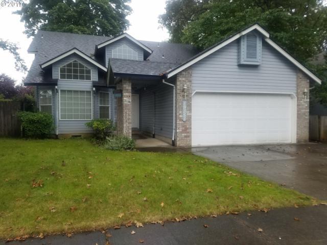 19351 Inishbride Ct, Oregon City, OR 97045 (MLS #17452950) :: Matin Real Estate